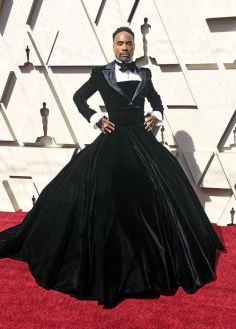 Billy-Porter-2019-Oscars_107324121_billy2