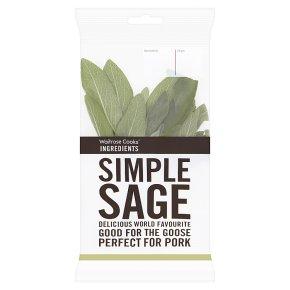 Fresh-Sage-Waitrose